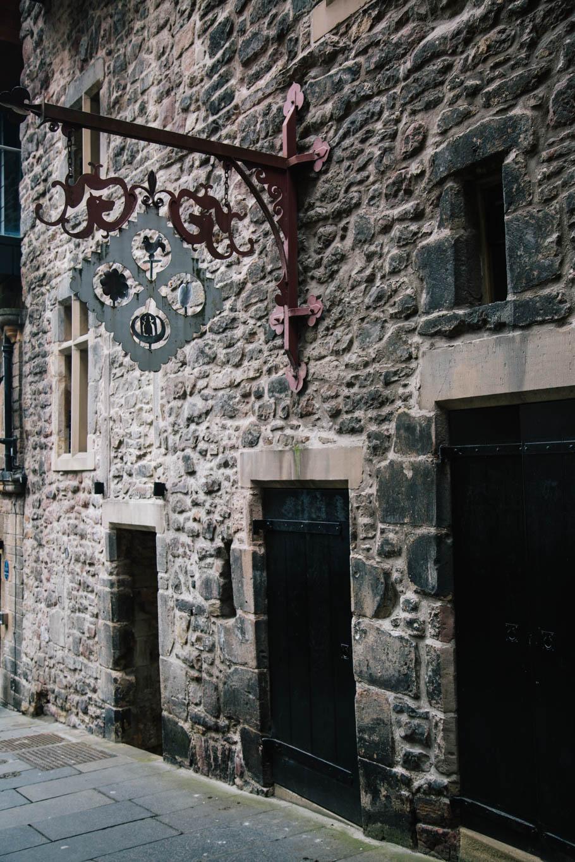 edinburgh-web-1-7